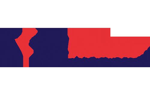 ScalaMedia